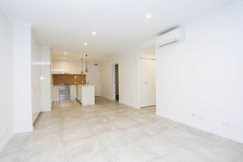 107/57 Annie Street, New Farm QLD 4005, Image 1