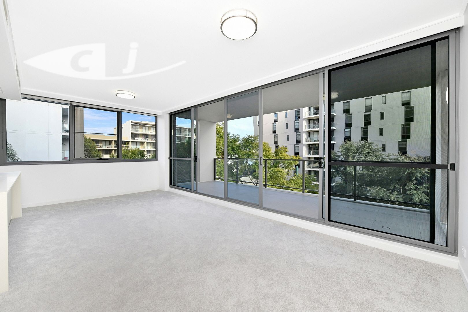 301/9 Mary Street, Rhodes NSW 2138, Image 1