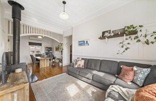 Picture of 26 Payne Street, Wilsonton QLD 4350