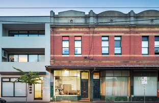 Picture of 489 Brunswick Street, Fitzroy North VIC 3068