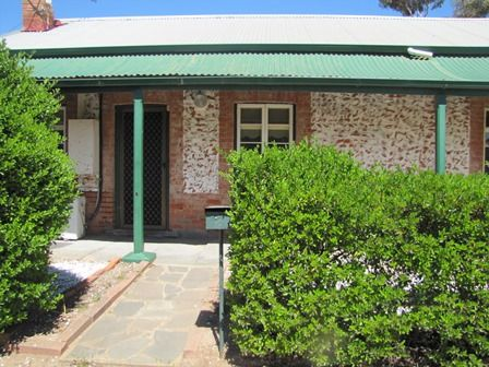2 Queen Street, Kapunda SA 5373, Image 1