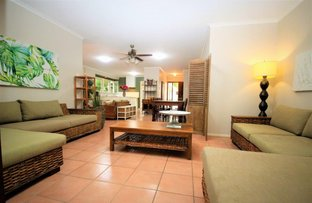 Picture of 30 Boomerang Road, St Lucia QLD 4067