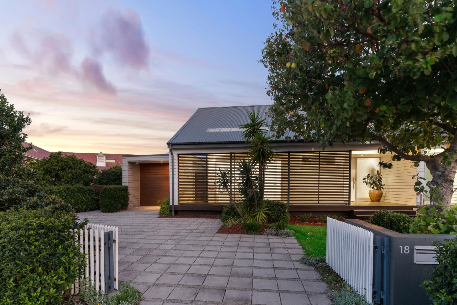 18 Jenner Street, Little Bay NSW 2036, Image 2