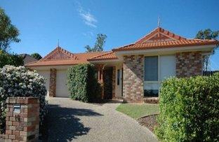 Picture of 10 Platypus Close, Riverhills QLD 4074