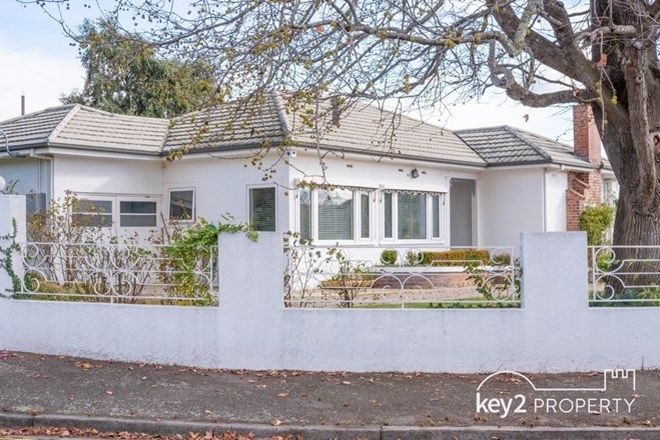 Picture of 16 Riverdale Grove, NEWSTEAD TAS 7250