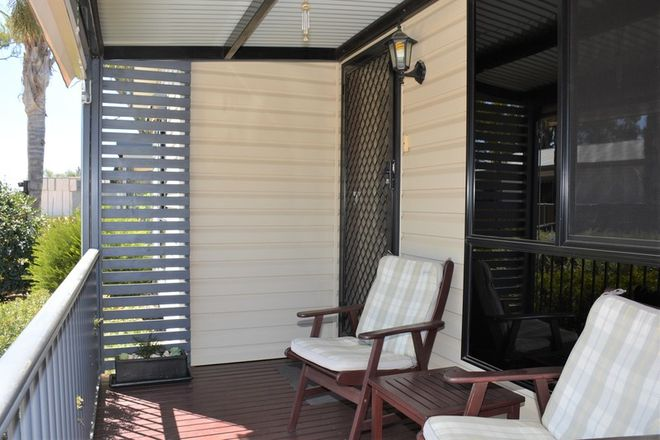 Picture of 64 Oasis Dr, COBRAM VIC 3644