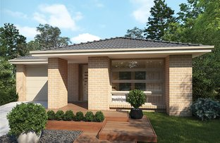 Lot 53 Evergreen Wy, Shepparton VIC 3630