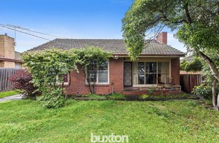 Picture of 407 Myers Street, East Geelong VIC 3219