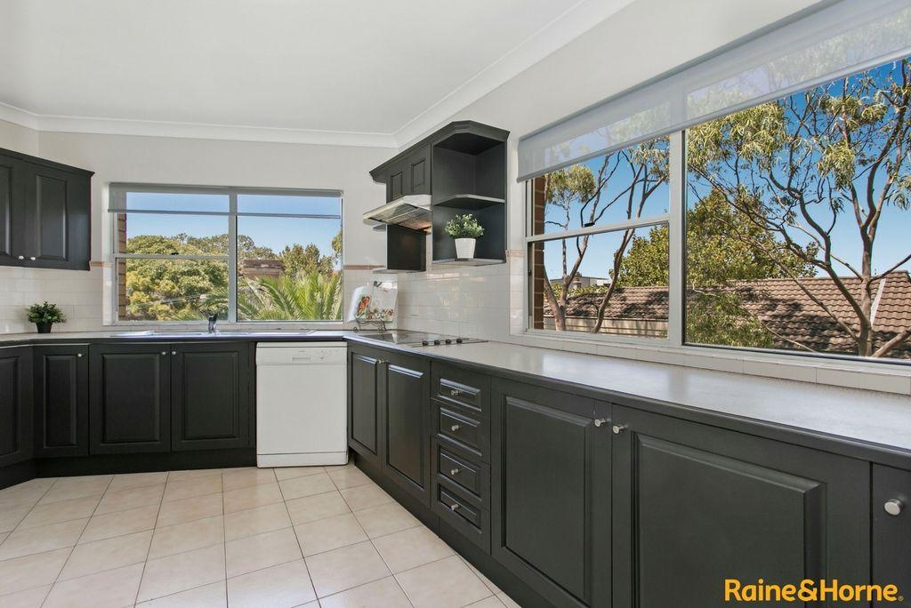 12/56 Cook Street, Randwick NSW 2031, Image 1