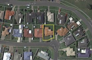 Picture of 11 Camille Court, Caboolture South QLD 4510