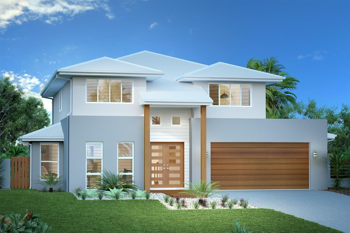Lot 24 Whittlesford, East Victoria Park WA 6101, Image 1