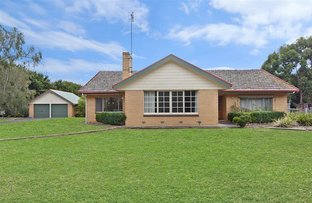 495 St Helens Road, St Helens VIC 3285