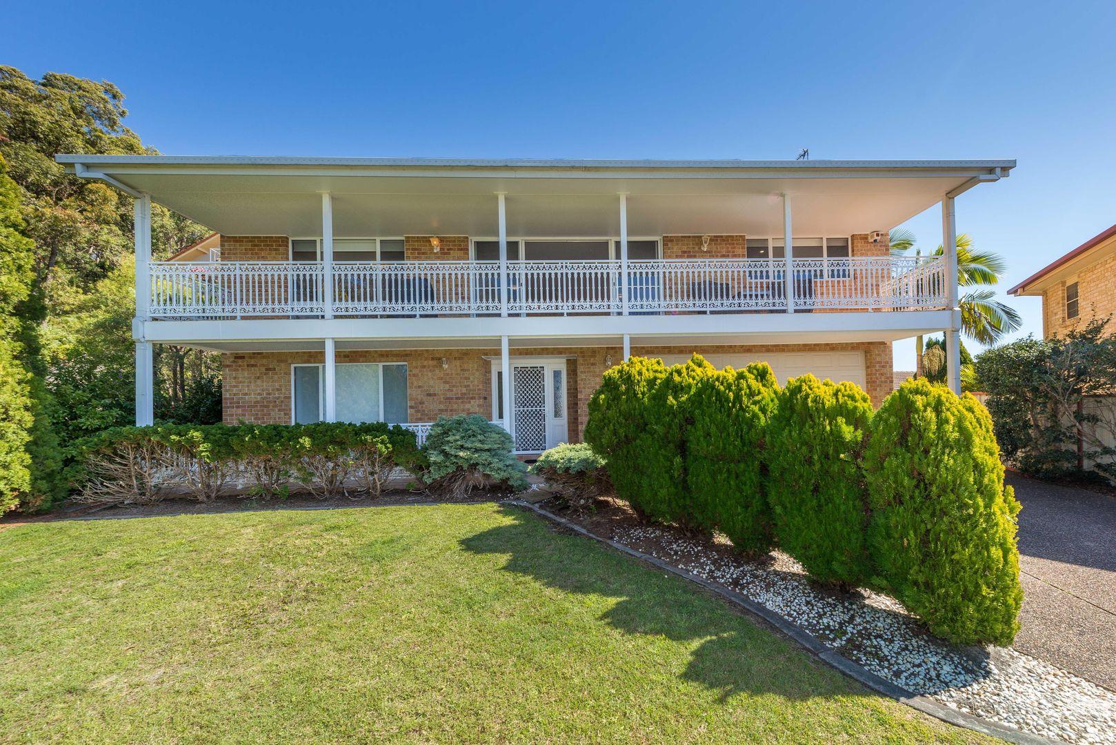 24 Canomii Close, Nelson Bay NSW 2315, Image 0