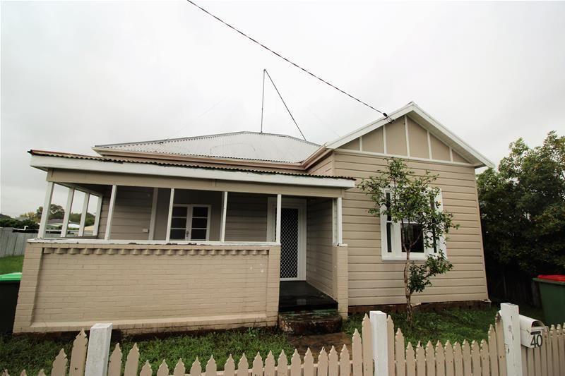 40 Northcote Street, Aberdare NSW 2325, Image 0