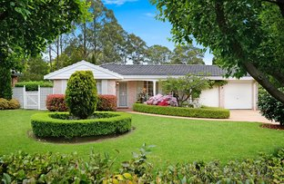 Picture of 3 Sir Donald Bradman Drive, Bowral NSW 2576