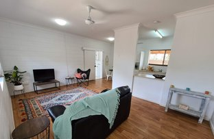 Picture of 1362 Riverway Drive, Kelso QLD 4815