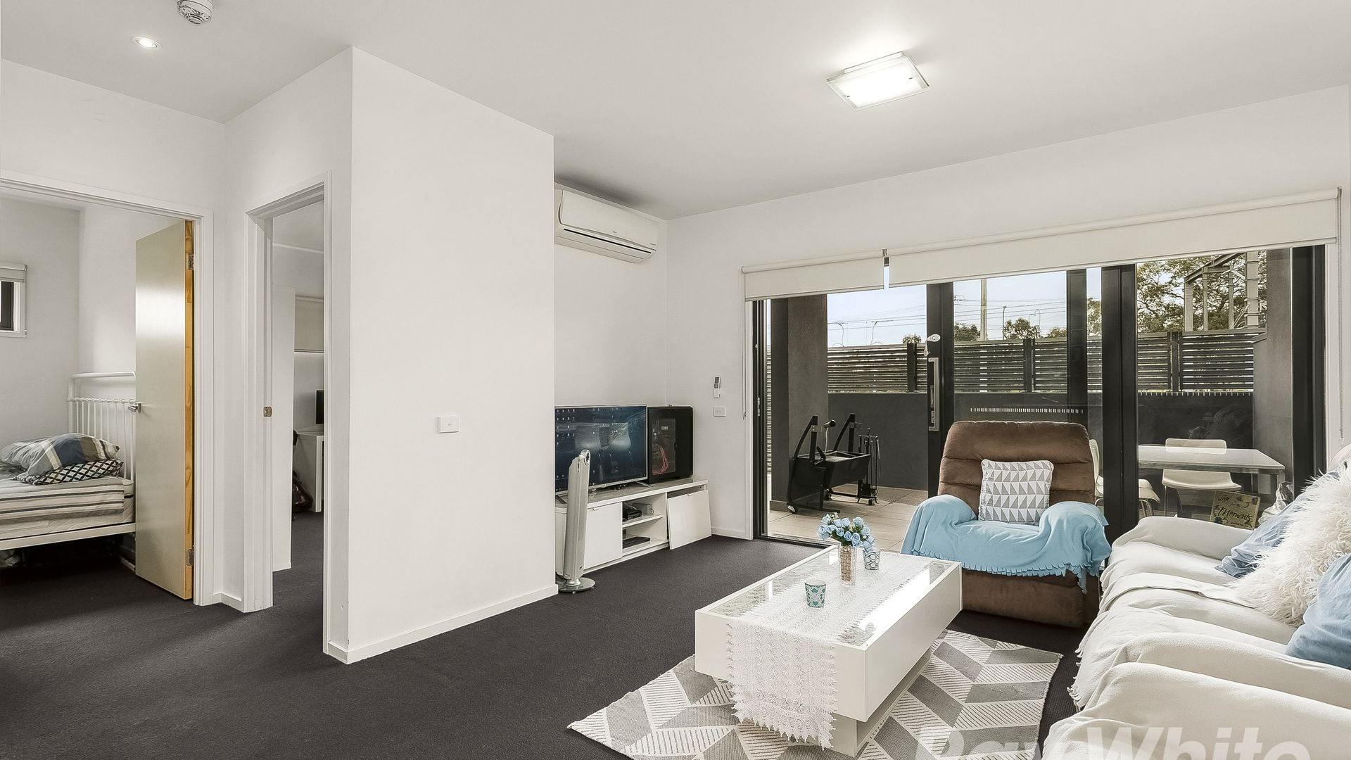 105/59 Autumn Terrace, Clayton South VIC 3169, Image 2