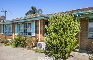 Picture of 5/84 Warrigal Road, Parkdale VIC 3195