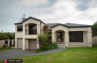 Picture of 4 Seaview Court, Bermagui NSW 2546