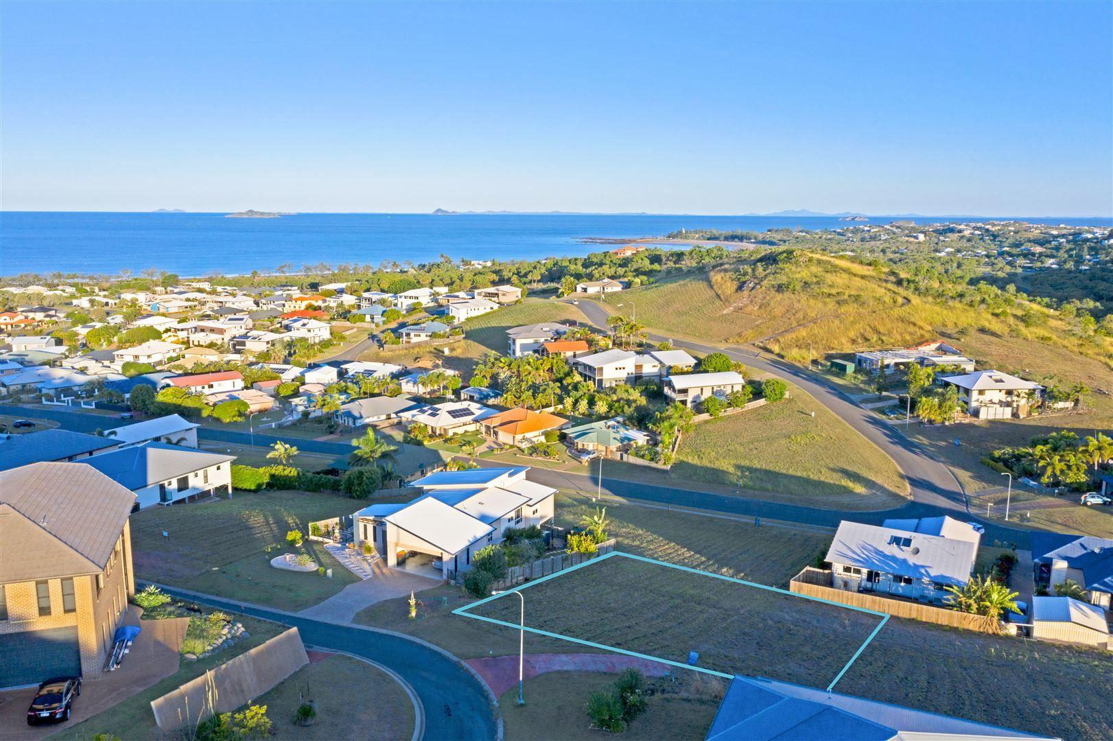 14 Livistonia Cres, Emu Park QLD 4710, Image 0