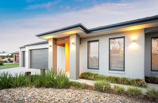 Picture of 10 Coorong Court, Kialla VIC 3631