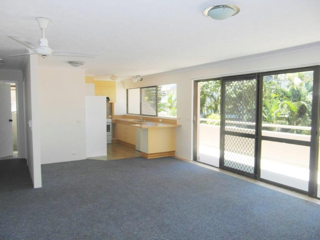 5/17 Thornton Street, Surfers Paradise QLD 4217, Image 2