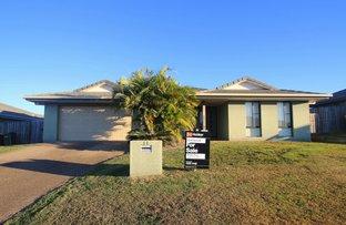 Picture of 11 Parkhill Avenue, Wondunna QLD 4655