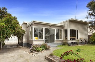 Picture of 49 Riverside Drive, Torquay VIC 3228