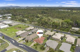 Picture of 14 Herd Street, Caboolture QLD 4510