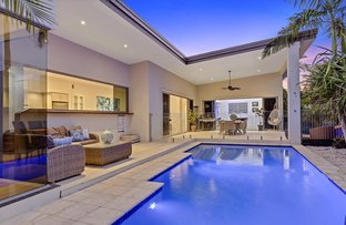 Picture of 7 Rimmel Place, Palmwoods QLD 4555