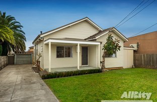 Picture of 34 Scotsburn Avenue, Clayton VIC 3168
