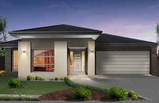 Picture of 1028 Lavant, Taylors Hill VIC 3037