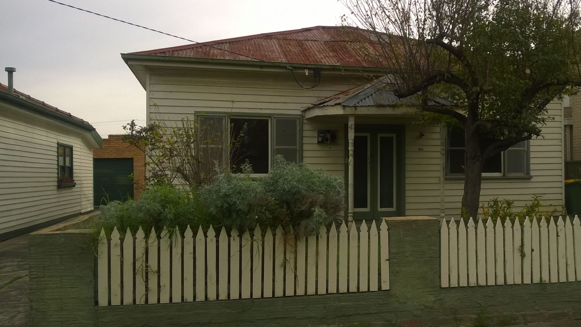 292 Gillies Street, Fairfield VIC 3078, Image 1