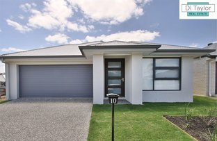 Picture of 10 Saxby Street, South Maclean QLD 4280