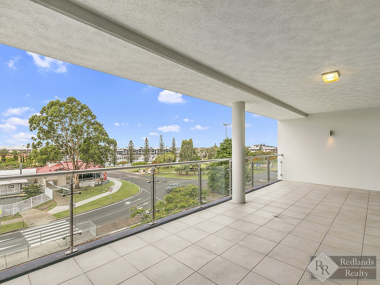 5/141 Shore Street West, Cleveland QLD 4163, Image 0