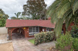 Picture of 11 Jindinga Way, Wanneroo WA 6065