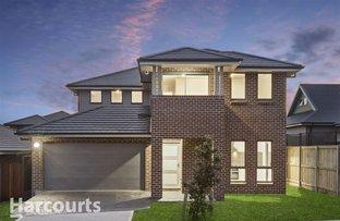 17 Mckeown Street, Oran Park NSW 2570