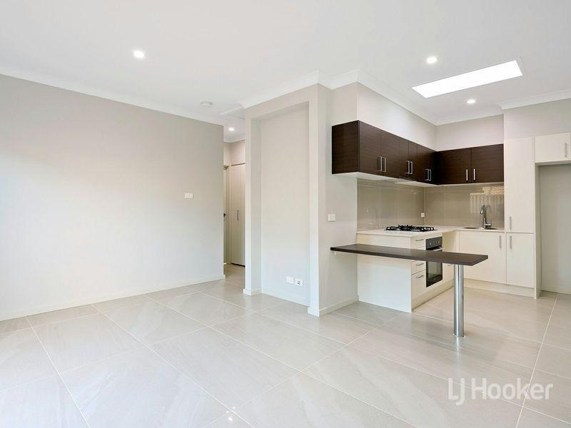8A Leverton Street, Kellyville NSW 2155, Image 1