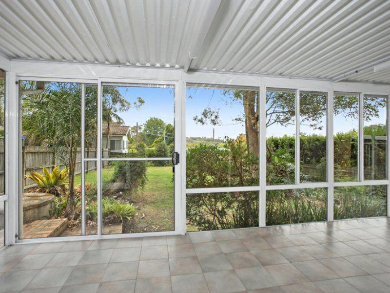9a Harwood Avenue, Mount Kuring-Gai NSW 2080, Image 2