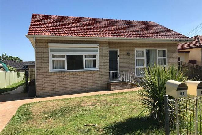 Picture of 8 Sutton Street, BLACKTOWN NSW 2148