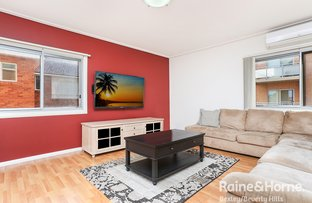 Picture of 12/30-34 Monomeeth Street, Bexley NSW 2207