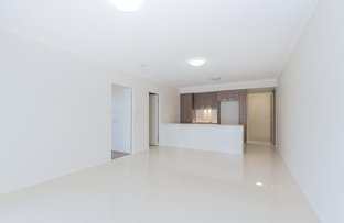 Picture of 703/13-15 Norman Street, Southport QLD 4215