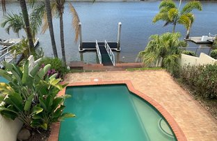 Picture of 7102 MARINE DRIVE EAST, Sanctuary Cove QLD 4212