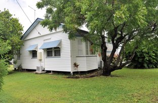 Picture of 76 Broad Street, Sarina QLD 4737