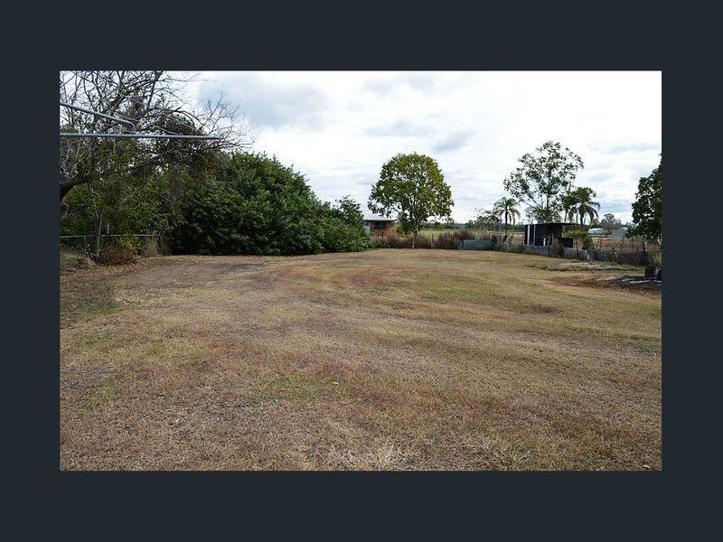 33 Head Street, Laidley QLD 4341, Image 0