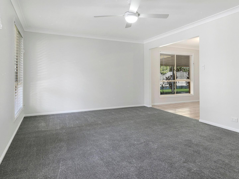 42 Riverton Drive, Wellington Point QLD 4160, Image 1