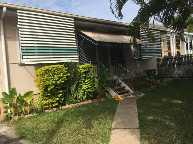 72 Kings Road, Hyde Park QLD 4812, Image 0