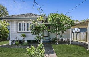 Picture of 53 Ansdell Street, Mount Gravatt QLD 4122