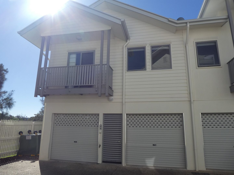 17a/35 Seaside Boulevard, Marcoola QLD 4564, Image 0