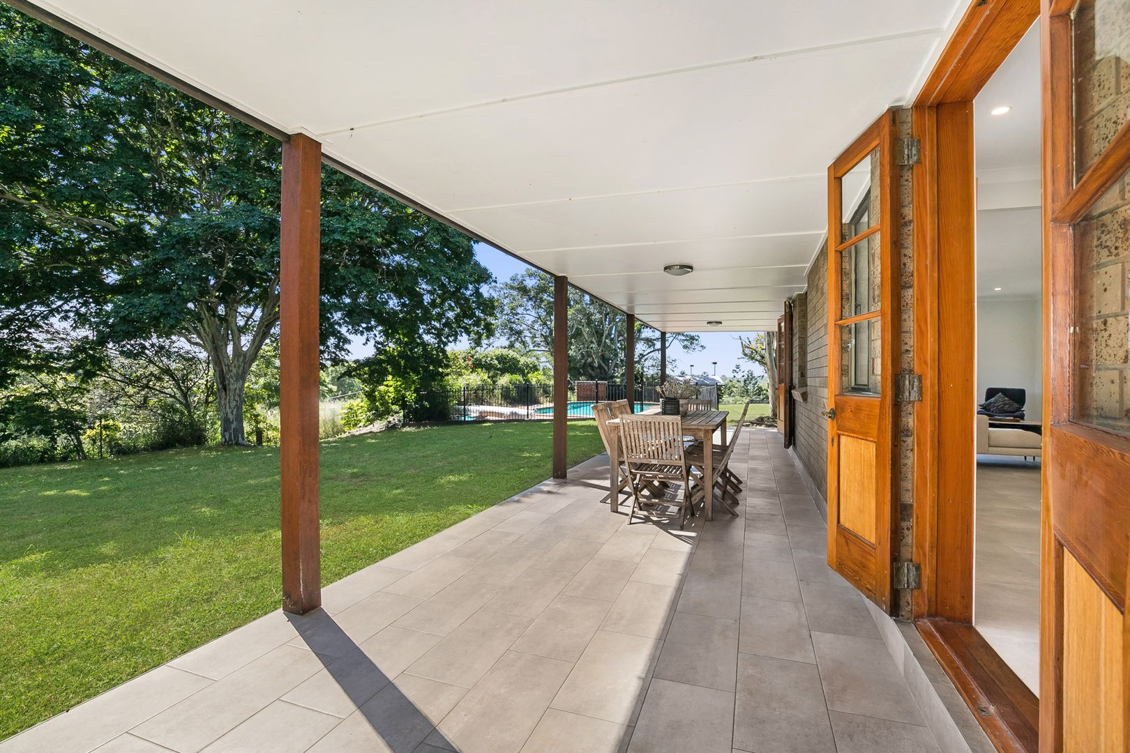 128 O'Brien Road, Pullenvale QLD 4069, Image 0